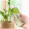 Naruko – Trà tràm – Nước tẩy trang 2 lớp – Tea Tree Shake-Up Cleansing Water