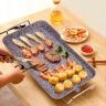 Bếp nướng điện SATO BN11