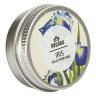 Nước hoa khô Iris Solid Perfume 15g