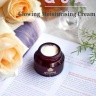 Glowing Moisturising Cream (Kem dưỡng ẩm sáng da)