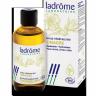 Dầu hoa Anh Thảo hữu cơ - Organic Evening Primrose Oil