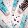 Gel rửa mặt ngừa mụn kiềm dầu Eveline Clean Your Skin 200ML