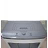 Máy làm mát NAGAKAWA NFC666 - 70L - tặng kèm 4 hộp đá khô - hàng chính hãng - bảo hành 12 tháng