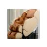 Ghế massage toàn thân cao cấp điều khiển bằng giọng nói thông minh MCP-300