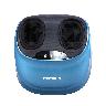 Máy massage chân cao cấp Poongsan MFP001 - massage phím cảm ứng hiện đại