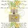 Ylang Ylang (L055) - Nước hoa nữ hương ngọc lan tây (30ml)
