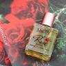 Rose (L060) - Nước hoa nữ hương hoa hồng (30ml)