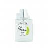 Fern (L015)  – Nước hoa nam hương Dương Xỉ (30ml)