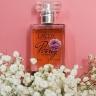 Peony (L054) - Nước hoa nữ hương mẫu đơn (30ml)