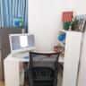 Bàn làm việc , bàn máy tính gp04 thanh lịch