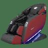 Ghế Massage Dr.Care Xreal 923 – Màu đỏ