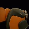 Ghế Massage Dr.Care Xreal DR MC919 – Màu nâu