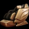 Ghế Massage Dr.Care Xreal DR-XR 966 – Màu đỏ