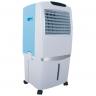 Máy làm mát không khí Honey HO-AC1702V30
