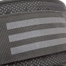 Đai lưng tập Gym chuyên nghiệp Adidas ADGB-1228