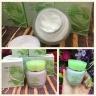 Kem dưỡng da Ốc Sên 3W CLINIC Snail Moist Control Cream 50g