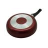 Chảo chống dính an toàn eco chef Honey ECO-AF1N221 22cm (Giao màu ngẫu nhiên)