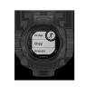 Đồng hồ Garmin Instinct
