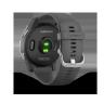Đồng hồ Garmin Vivoactive 4