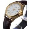 Đồng hồ nam dây da Casio chính hãng Anh Khuê MTP-1183Q-7ADF