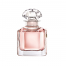 Nước hoa nữ mini Mon Guerlain EDP Florale 5ml