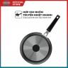 Chảo chống dính Sunhouse SHG1118BA