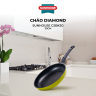 Chảo diamond Sunhouse CSBK30