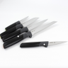 Bộ 5 dao kèm hộp đế xoay Joseph Joseph Carousel - Nhập khẩu Anh Quốc