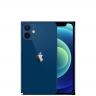 Điện thoại Apple iPhone 12mini 256GB (VN-A) - Hàng chính hãng