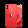 Điện thoại Apple iPhone 12 256GB (VN-A) - Hàng chính hãng