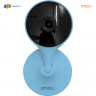 Camera Imou đứng Cue 2 IPC-C22EP