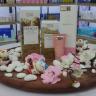 Combo Dưỡng Da 2 Sữa rửa mặt Banobagi, Nước hoa hồng + Tinh chất rau má Skin1004 Madagascar ,Gel dưỡng da Paula's Choice.