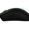 Chuột Razer DeathAdder Essential - Ergonomic Wired Gaming Mouse - FRML Packaging - RZ01-03850100-R3M1