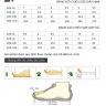 Giày thể thao nữ Anta A-COOOZYA-WEB 822037710-9