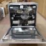 Máy rửa chén bát cảm ứng KAFF KF-SW800 - CHLB Đức
