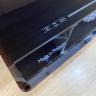 Bếp từ đôi cảm ứng KAFF KF-SD300II - CHLB Đức