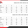 Áo ba lỗ nam Anta 852021210-4