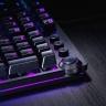 Bàn phím Razer Huntsman Elite–Opto-Mechanical– US Layout RZ03-01870100-R3M1
