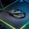 Chuột Razer Basilisk V2-Wired Ergonomic RZ01-03160100-R3M1