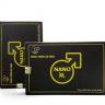 Viên uống sinh lý Đông trùng hạ thảo Nano X (hộp 30 viên)
