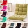 Ghế bệt, ghế lười, ghế tựa cao cấp Tâm House mẫu mới LB18 LOẠI 120