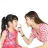 Keo Ong Propolis vị trái cây hỗ trợ ngăn ngừa ho, viêm họng ở trẻ em