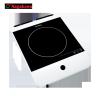 Bếp từ điều khiển cảm ứng 2 hướng Nagakawa NAG0712 (2200W) - bảo hành 12 tháng