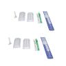 Combo 2 Bộ kit test nhanh Covid-19 BioCredit, nhập khẩu Hàn Quốc - Được Bộ Y tế cấp phép