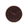 Đồng hồ treo tường Duskin Index Living Mall