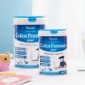 Sữa bột Colos Formula Baby bổ sung đầy đủ năng lượng, Canxi, Vitamin, giúp phát triển chiều cao hộp 900g