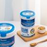 Sữa bột Colos Glucomin Diabest Care Vinanutrifood là sản phẩm dành cho người tiểu đường chuyên biệt, phục hồi sức khỏe