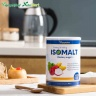 Đường Ăn Kiêng Isomalt Vinanutrifood dành cho người tiểu đường, người béo phì, người ăn kiêng, người luyện tập thể thao