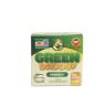Siro Green Daddy Fried Nest tinh chất cần tây, yến xào hỗ trợ con ăn ngon, ngủ ngon, tăng cường tiêu hóa