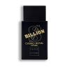 Nước hoa Paris Elysees Billion Casion Royal